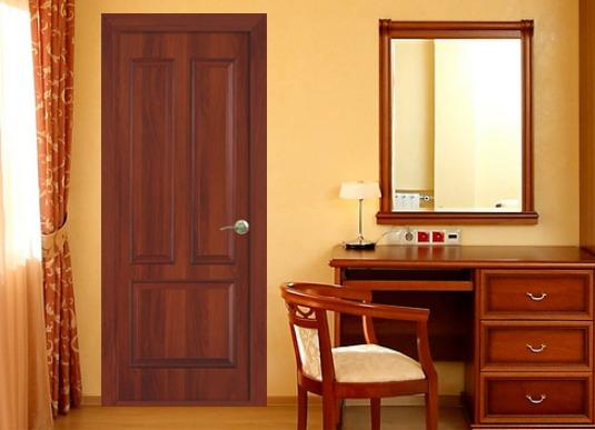 дизайнерские дорогие входные двери